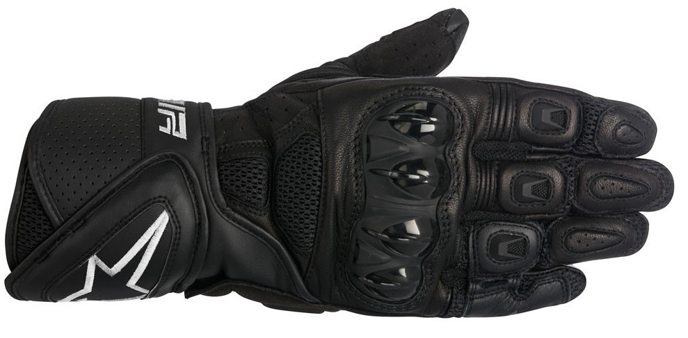 SP Air, by Alpinestars $129.95