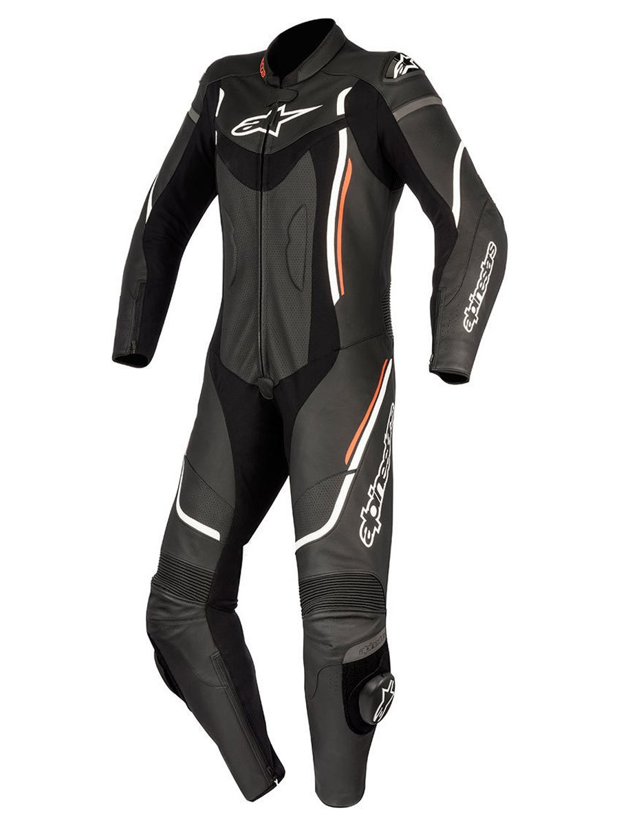 Motegi v2 Stella - The newest version of the popular Motegi Suit for women.