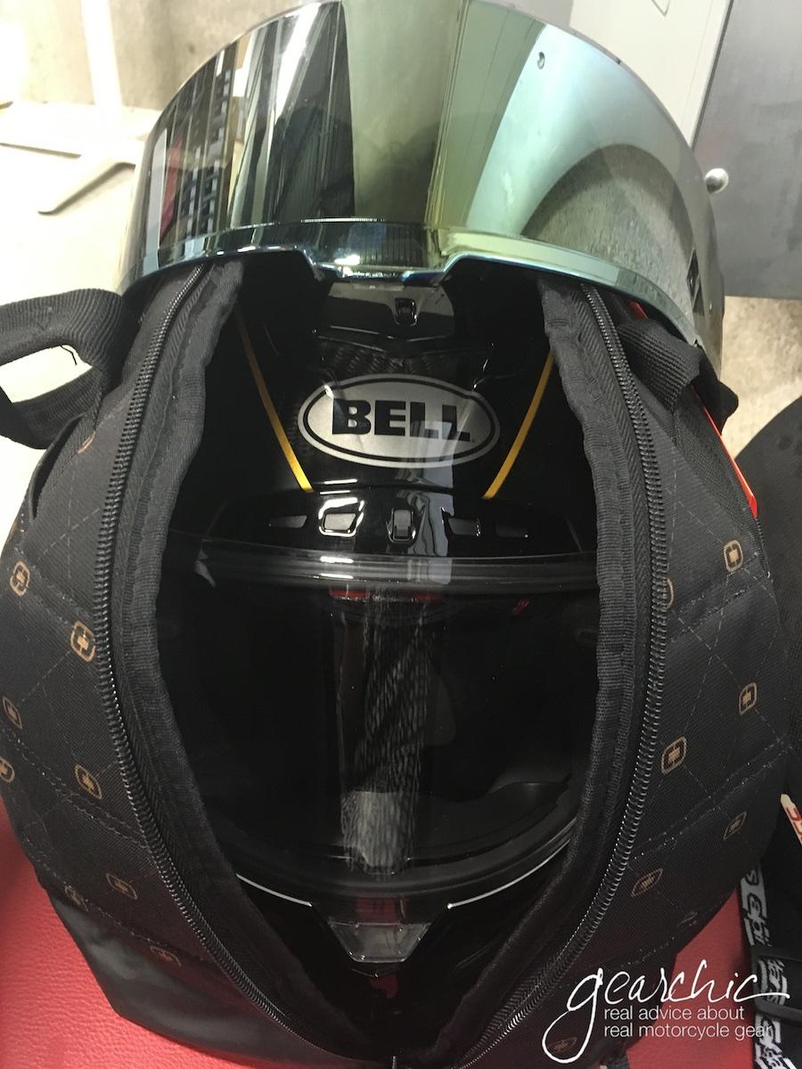 bell_race_star4.jpg