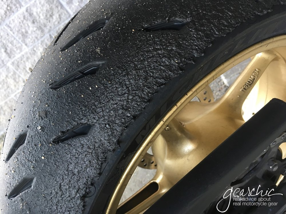 michelin_power_rs_tires (1).jpg