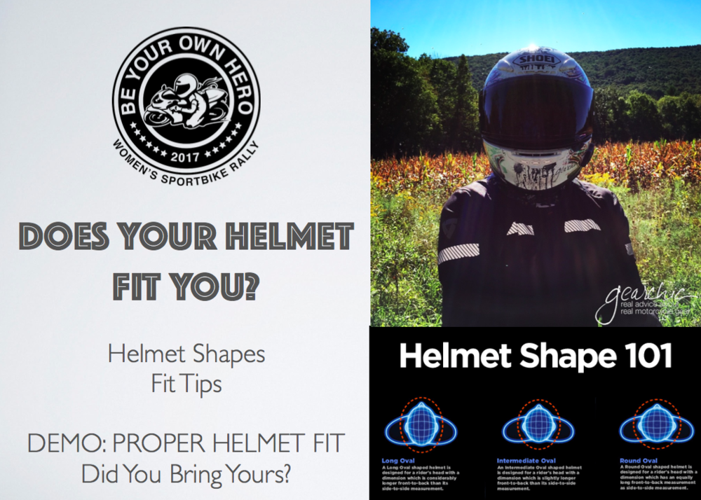 motorcycle_helmet_workshop_womens_sportbike_rally.png