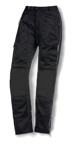 Olympia Airglide 4 Women's Overpants