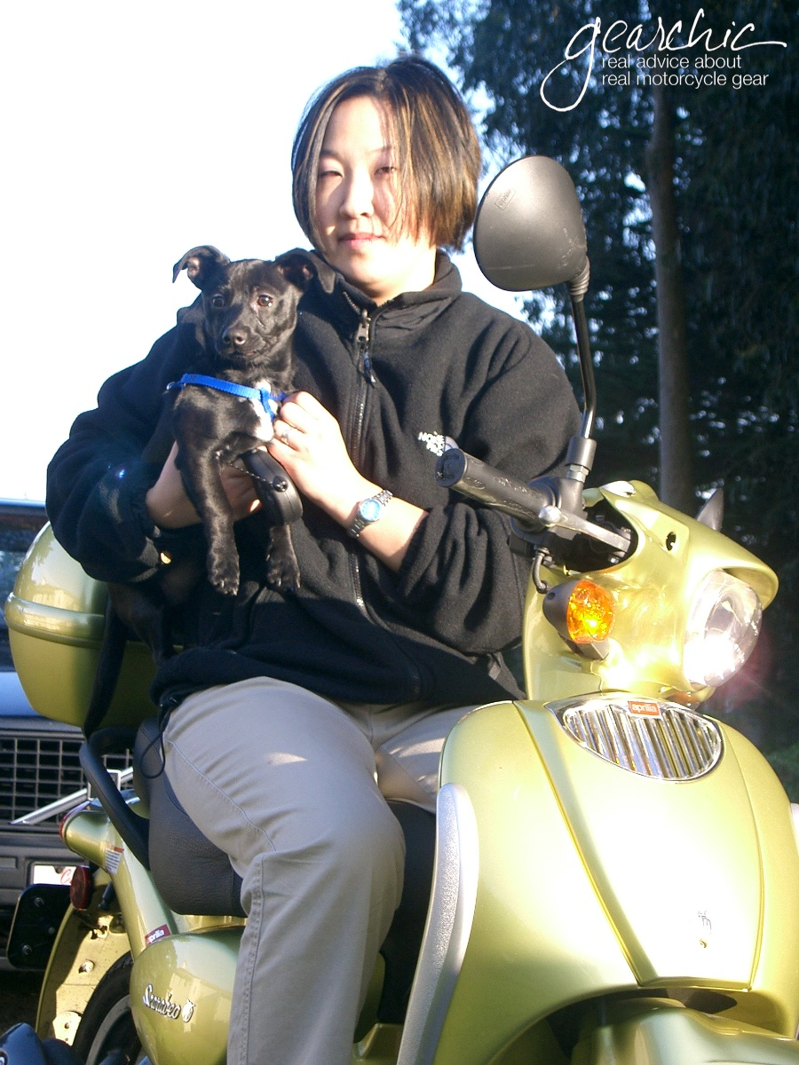 2003_aprilia_scarabeo_lemonacid_scooter.jpg