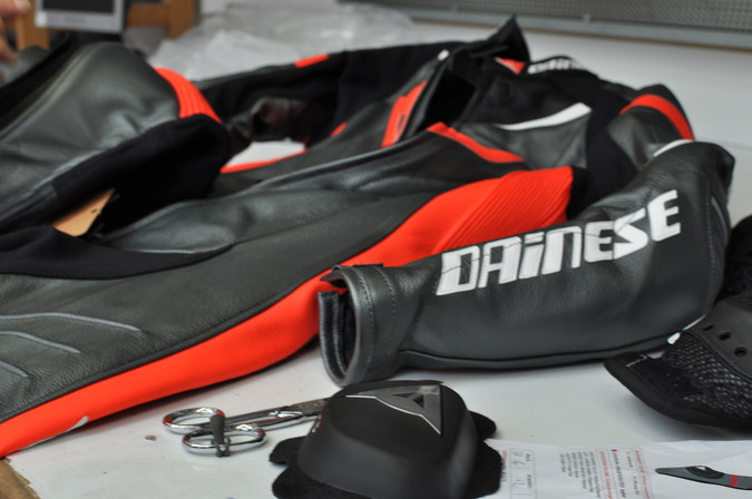 dainese_custom2.jpeg