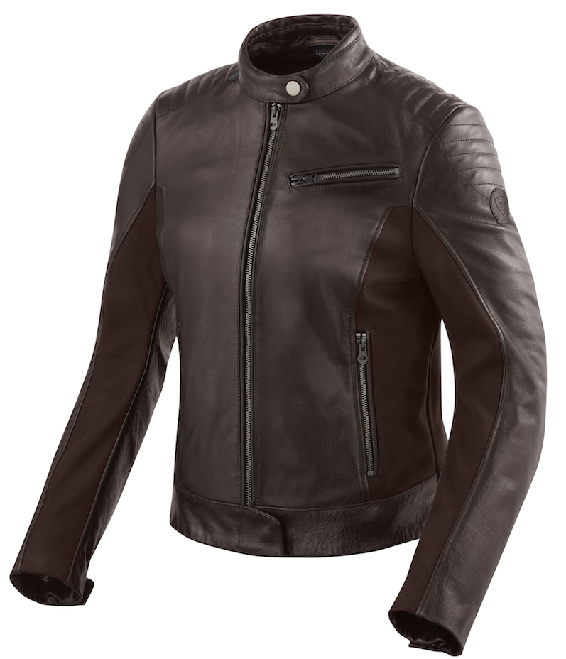 Revit Clare Women's Jacket