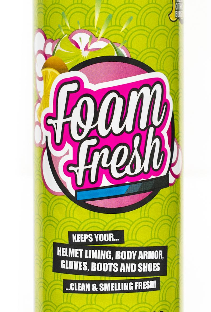 foamfresh.jpg