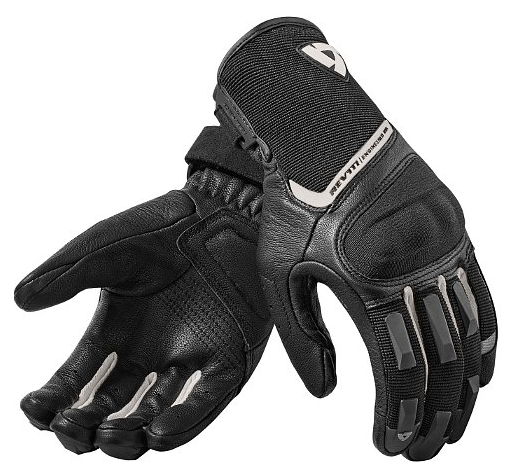Rev'it Striker 2 Women's Gloves