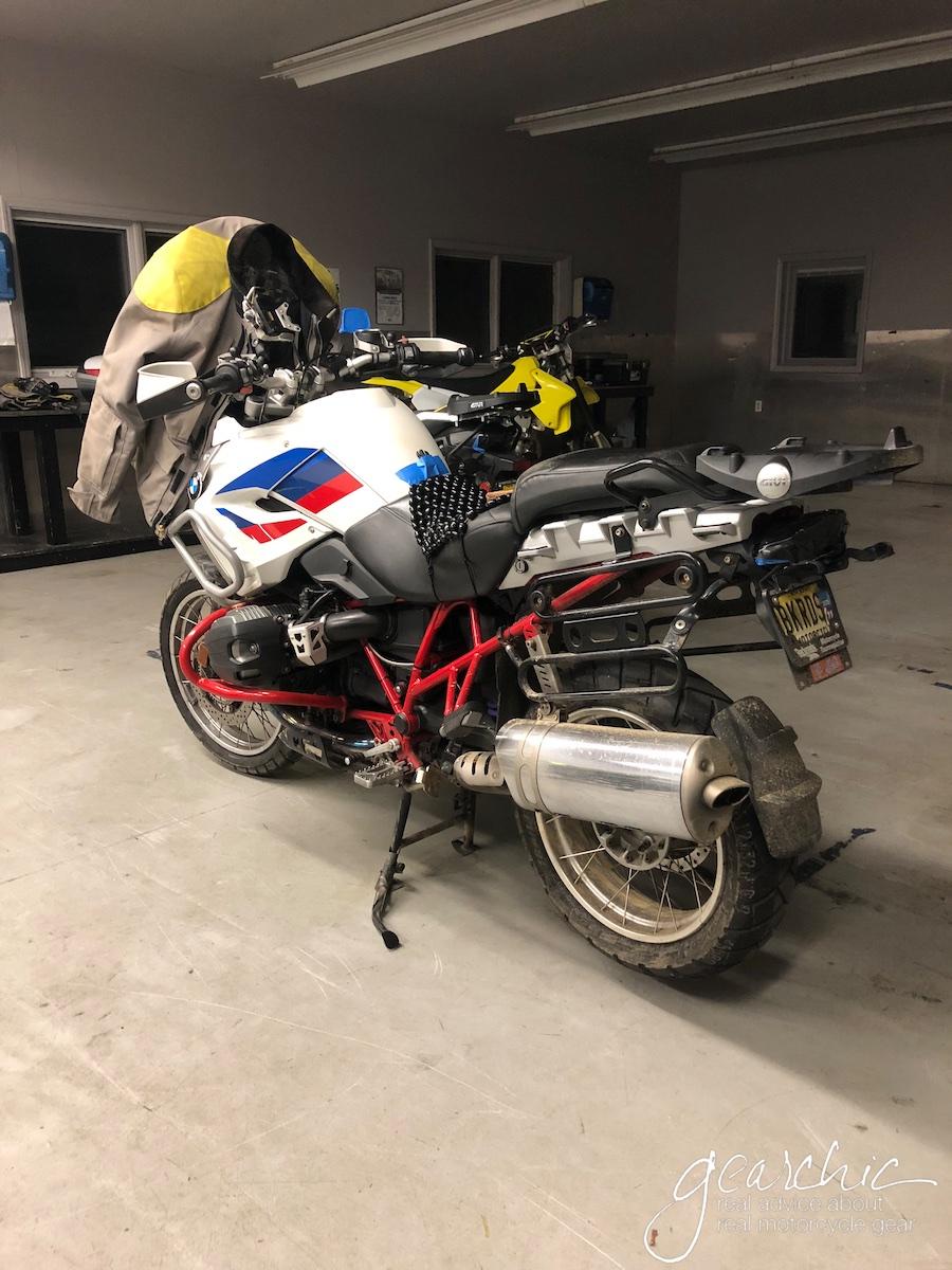 notsportbikes1.jpg