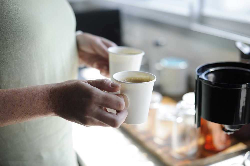 Chill-Beverage-Cafe-Coffee-Break-Caffeine-2449729.jpg