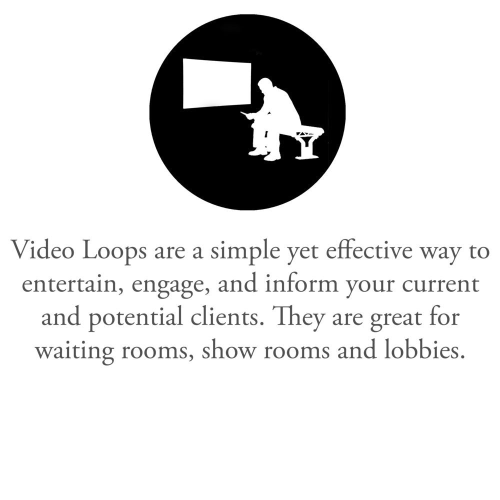 Video Loop | Text.png