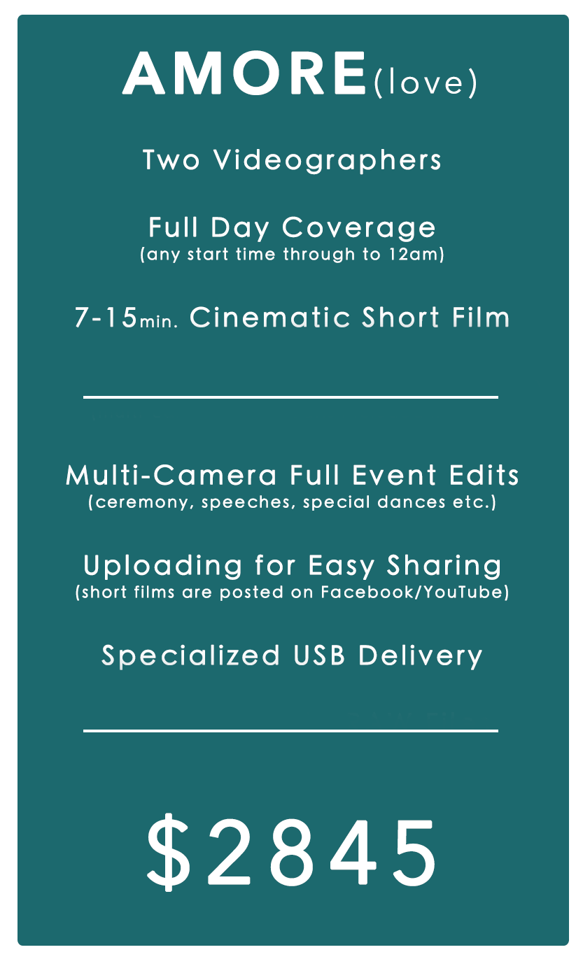 Package-Sheet---Build-Your-Own_04.png