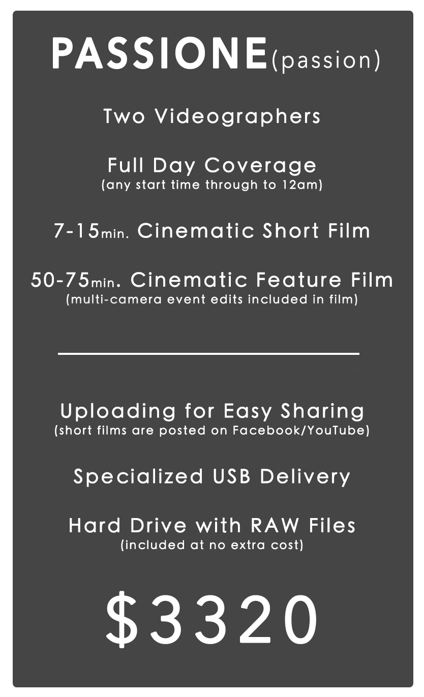 Package-Sheet---Build-Your-Own_05.png