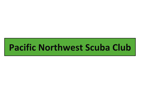 2015_0000_Pacific Northwest Scuba Club.jpg