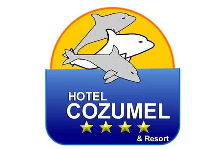 2015_0002_HotelCozumel.jpg