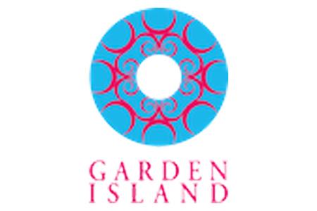 2015_0006_GardenIsland.jpg