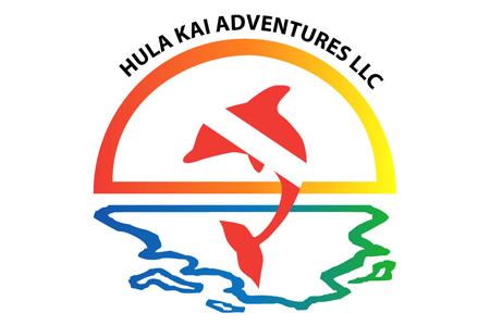 2015_0008_HulaKaiAdventures.jpg