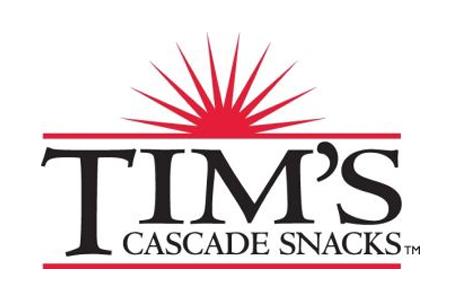 2015_0012_TimsCascadeSnacks.jpg