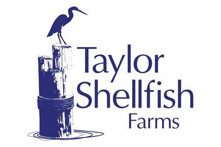 2015_0013_TaylorShellfish.jpg