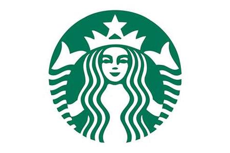 2015_0014_Starbucks.jpg