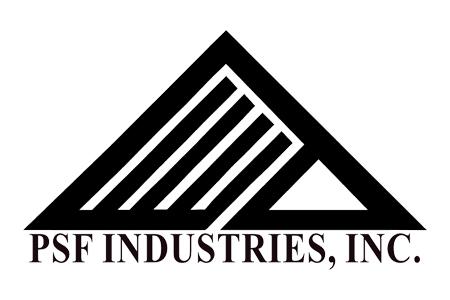 2015_0016_PSFIndustries.jpg