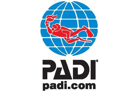 2015_0017_PADI.jpg
