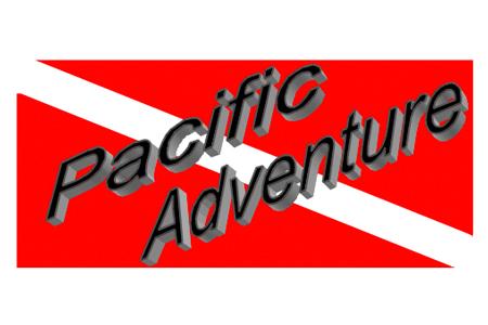 2015_0018_PacificAdventure.jpg