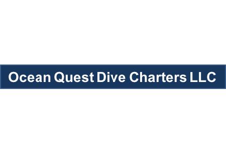 2015_0019_OceanQuest.jpg