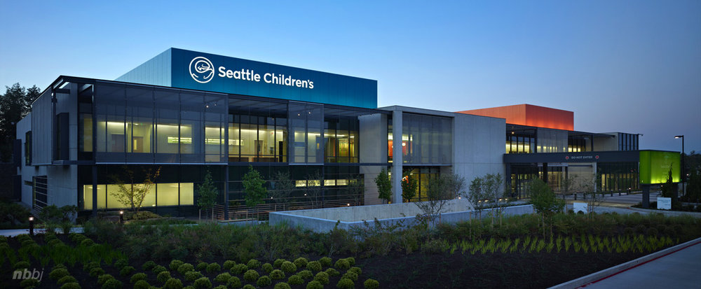 seattle_childrens_banner.jpg