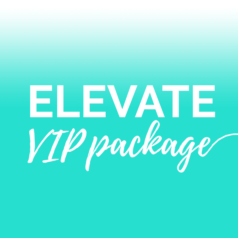 elevate vip.png