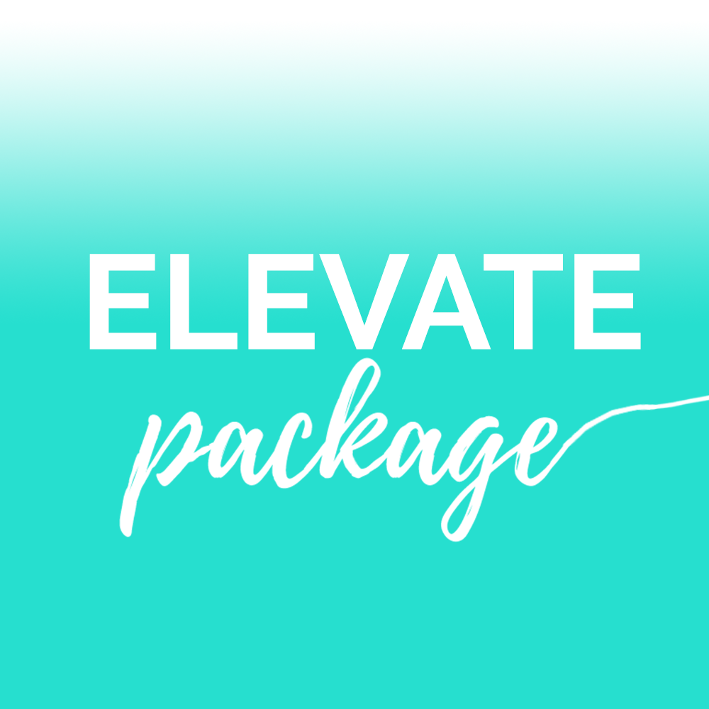 elevate package.png