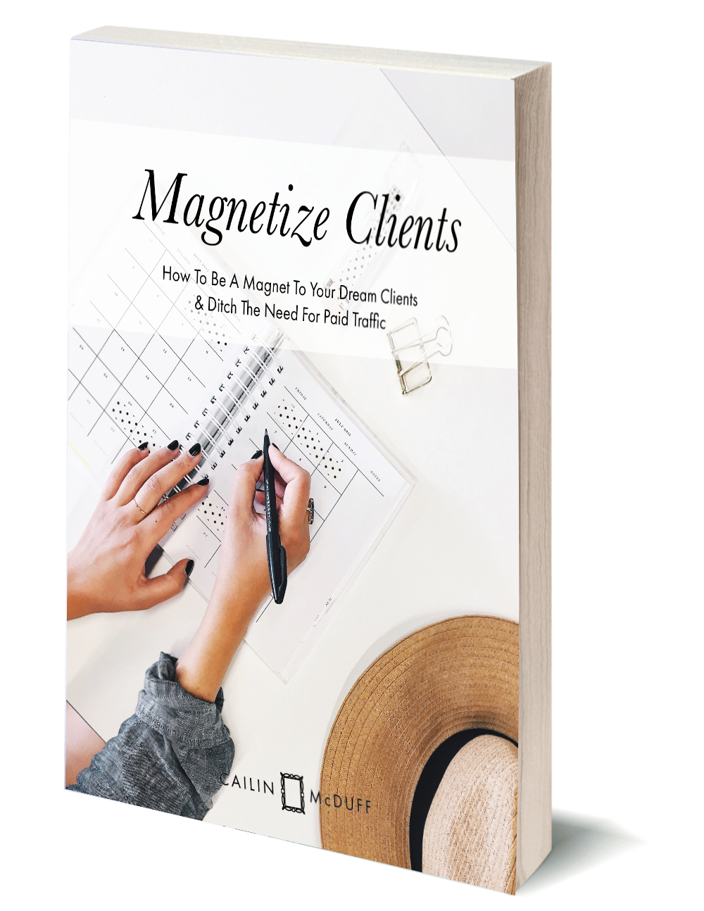 Magnetize Clients Ebook Image.png