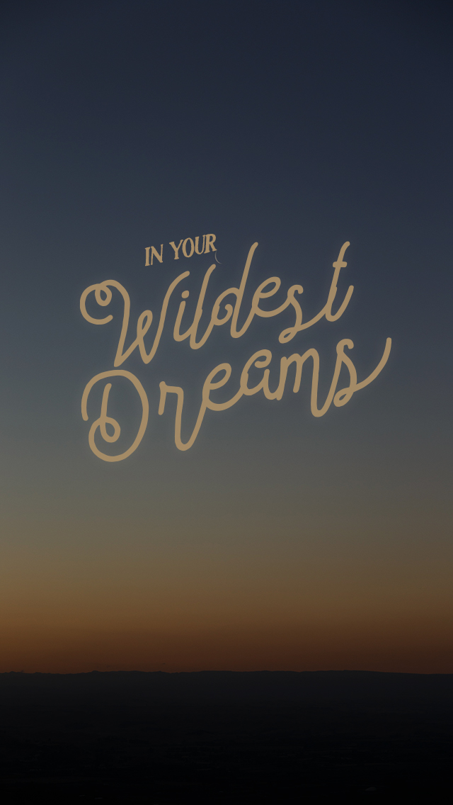 wildest-dreams.jpg