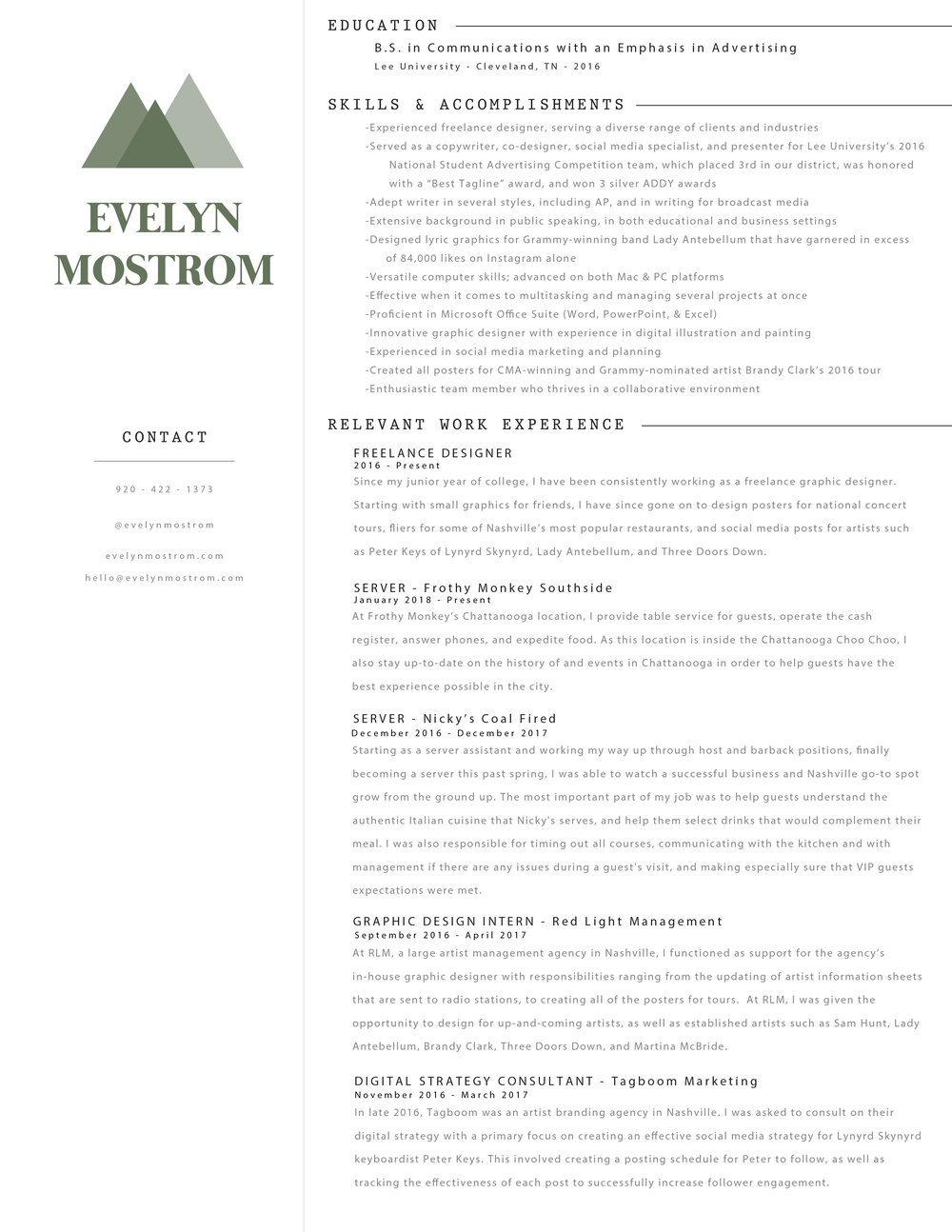 EvelynMostrom_Resume5302018-01.png