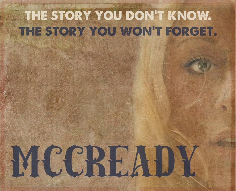McCready poster square.jpg