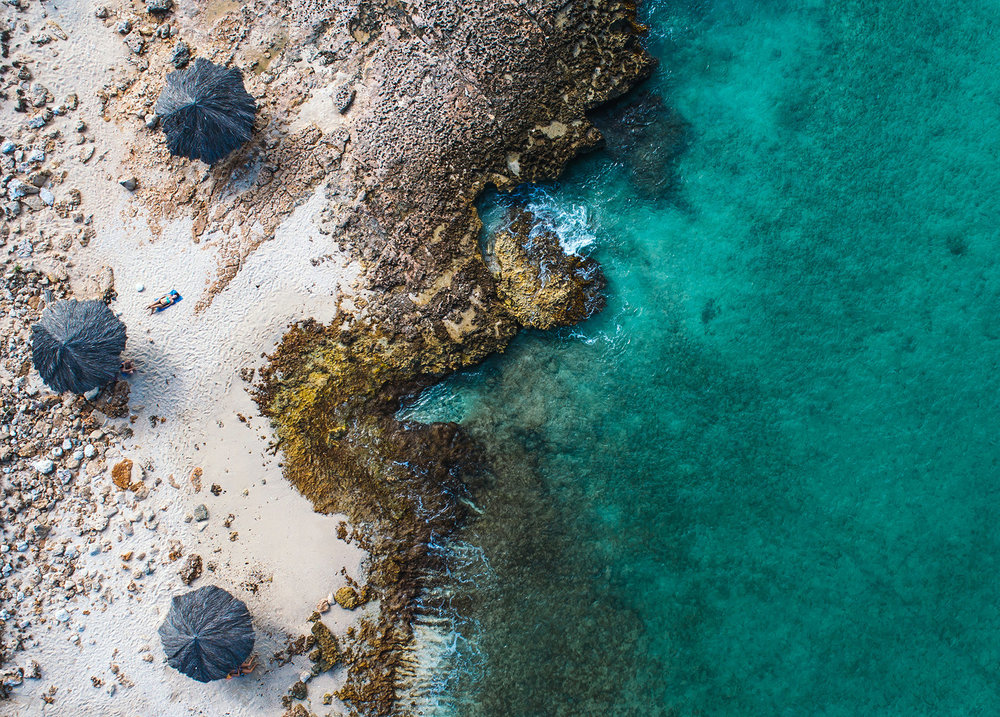 1_Boca_Catalina_Beach.jpg