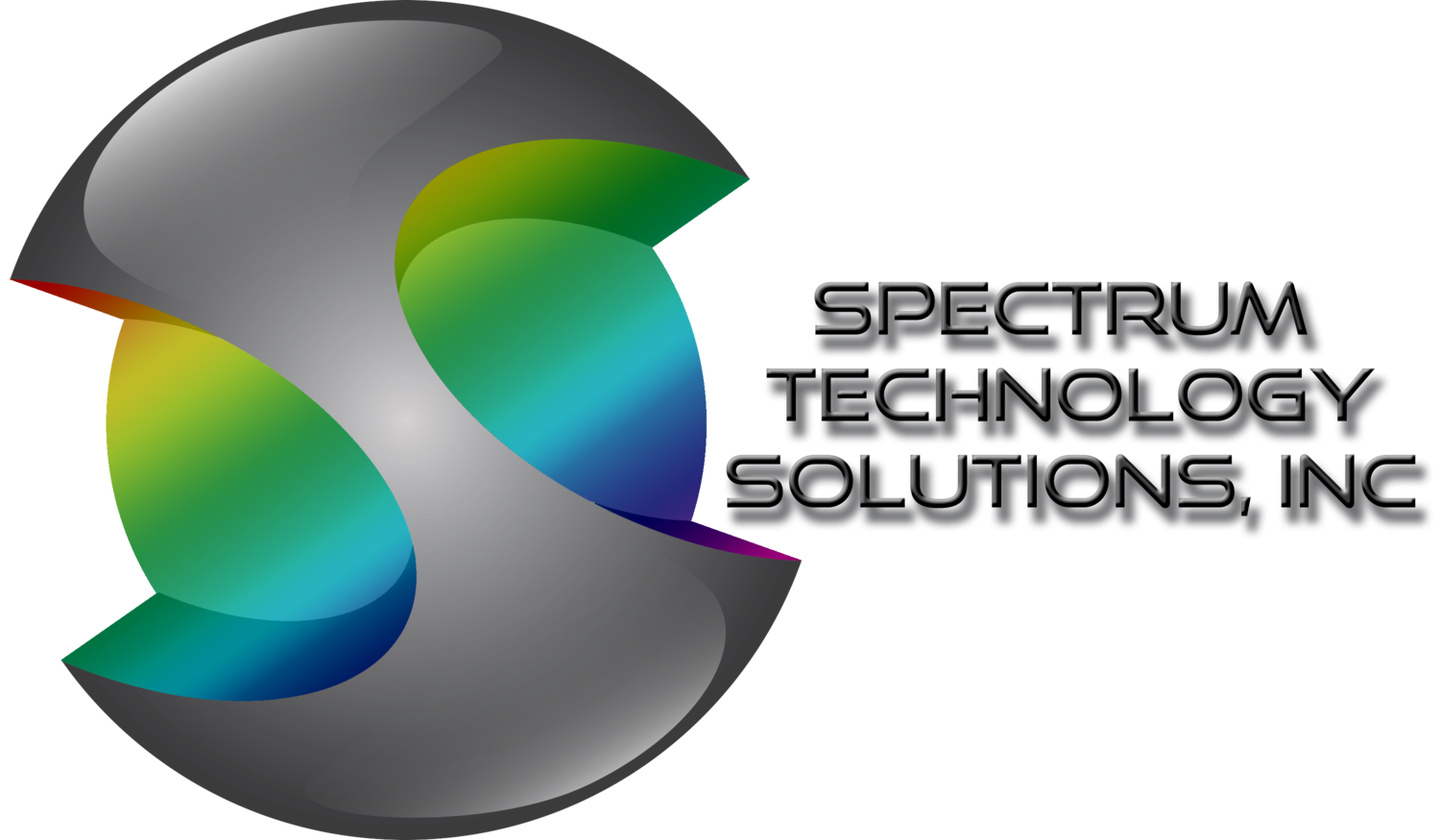 Spectrum Technology Solutions