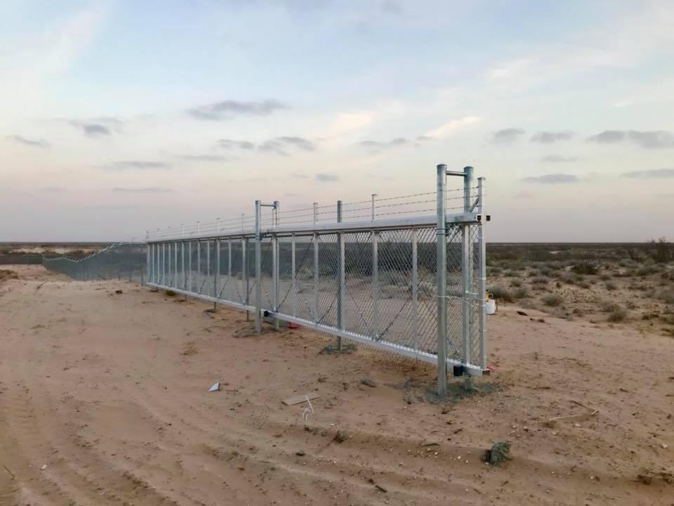 huge gate.jpg