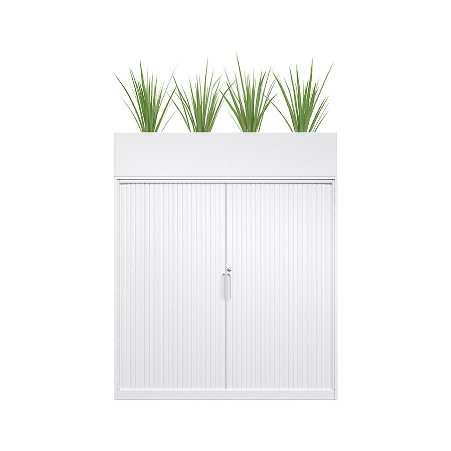 Globe-Tambour-Door-Cupboard-Planter.jpg