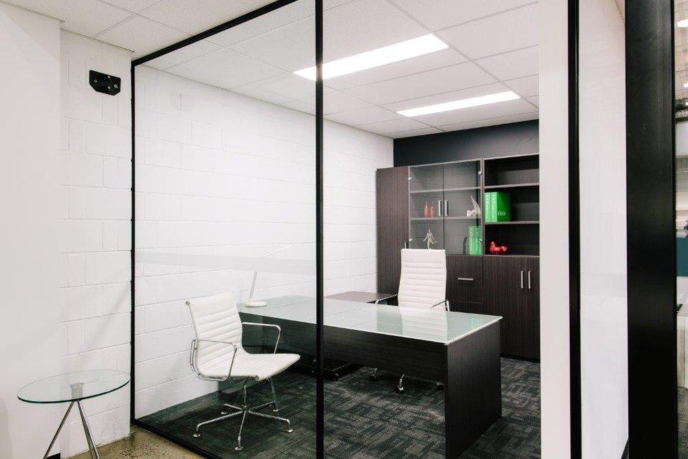 Klien Showroom_014.jpg