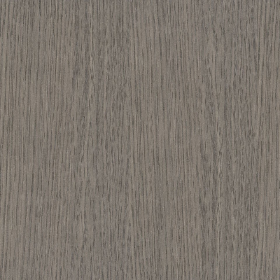 3. Artisan Oak
