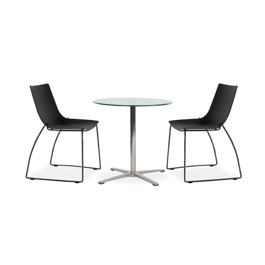 Wiz-Round-Glass-Top-Table-with-Zorro-Chairs.jpg