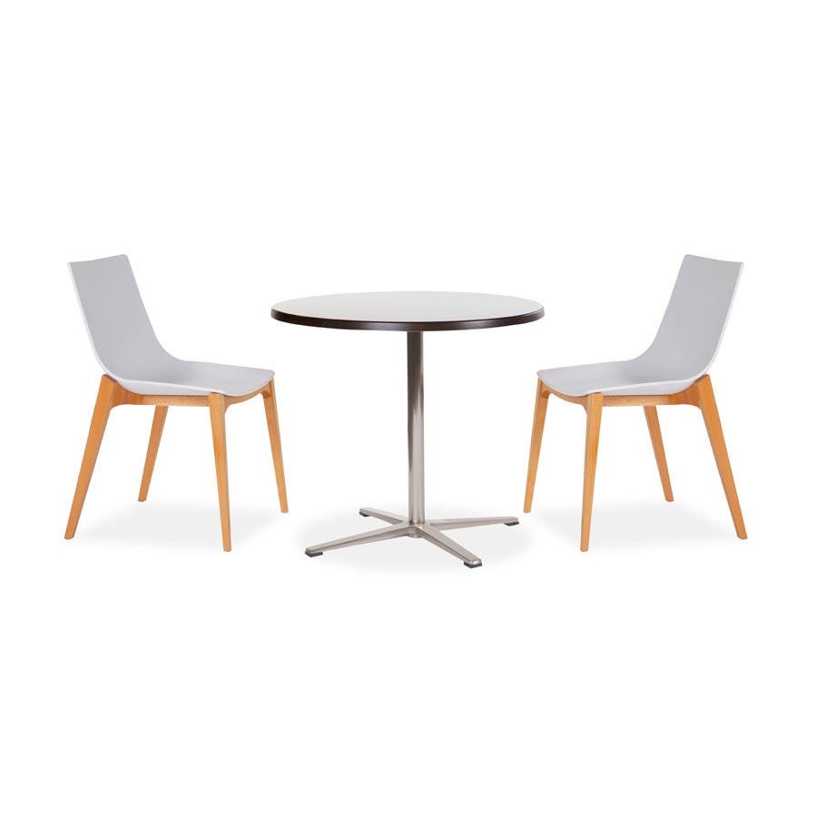 Wiz-Round-Table-with-Zorro-Chairs.jpg