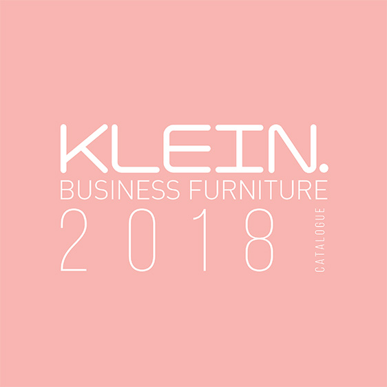 Klein_cover_2018newsletter.jpg
