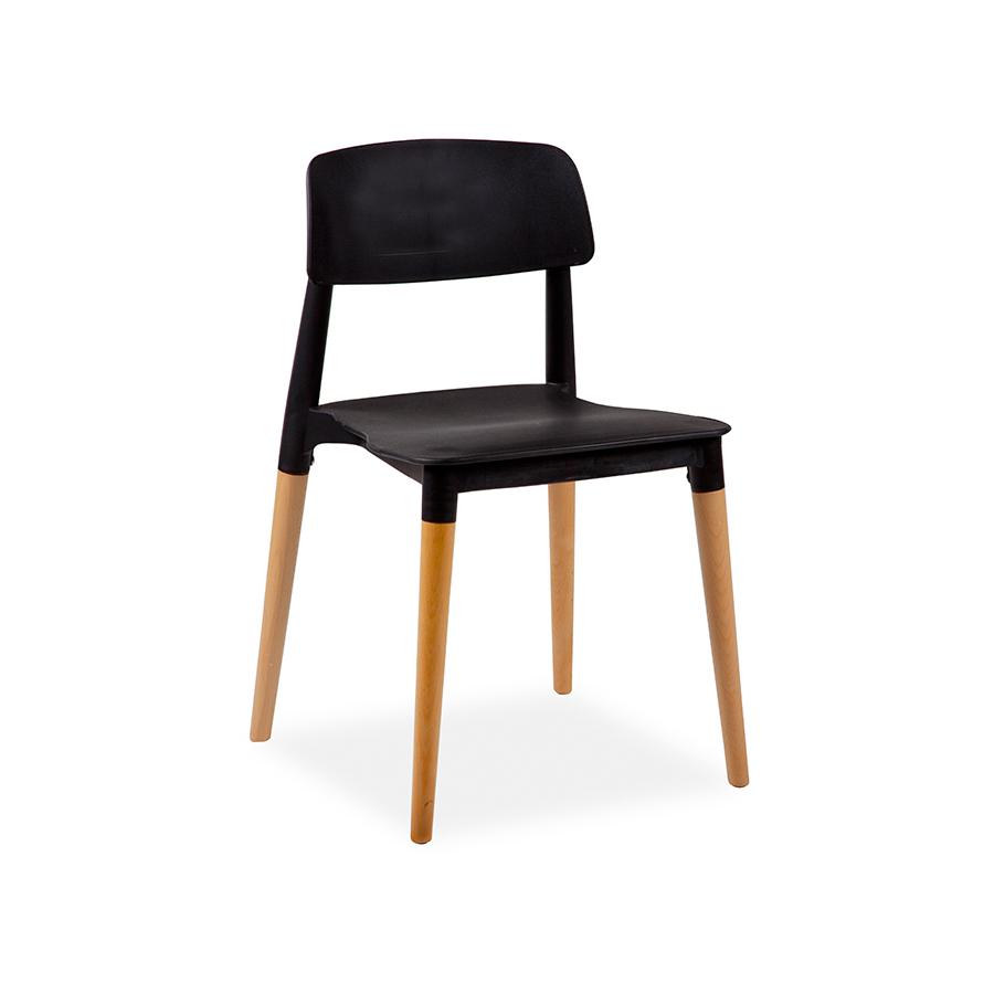 Mim Chair
