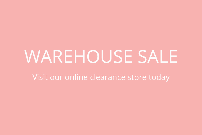 Klein_Warehouse_Sale_Blog_Main.jpg