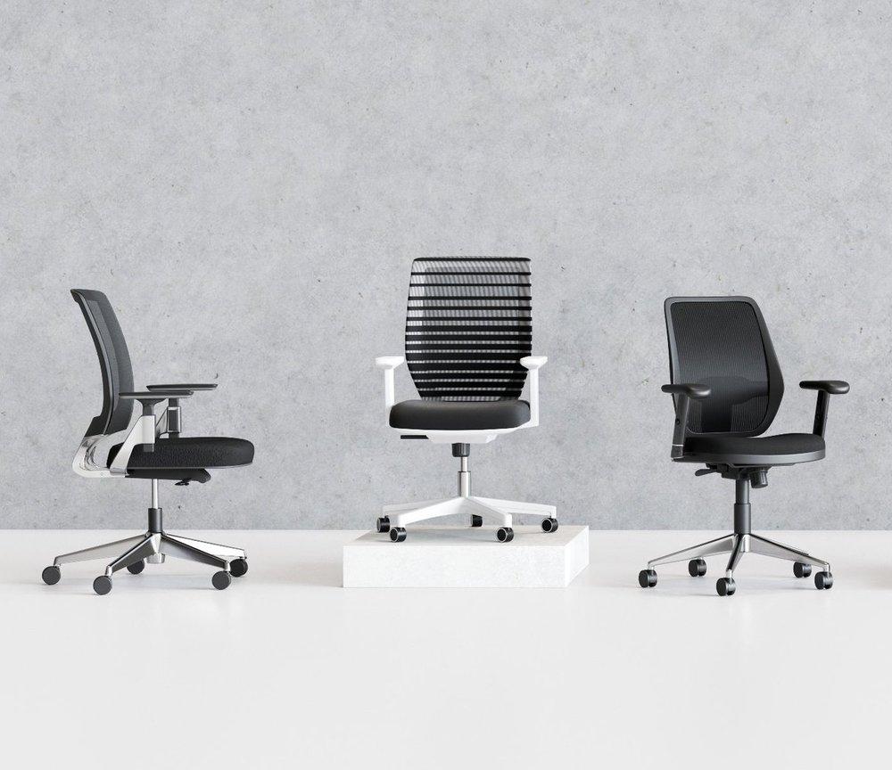 Task_Chairs.jpg