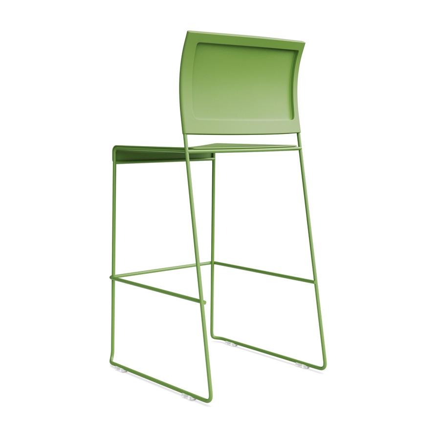 Kobi_Green_Plastic_Stool_BV.jpg