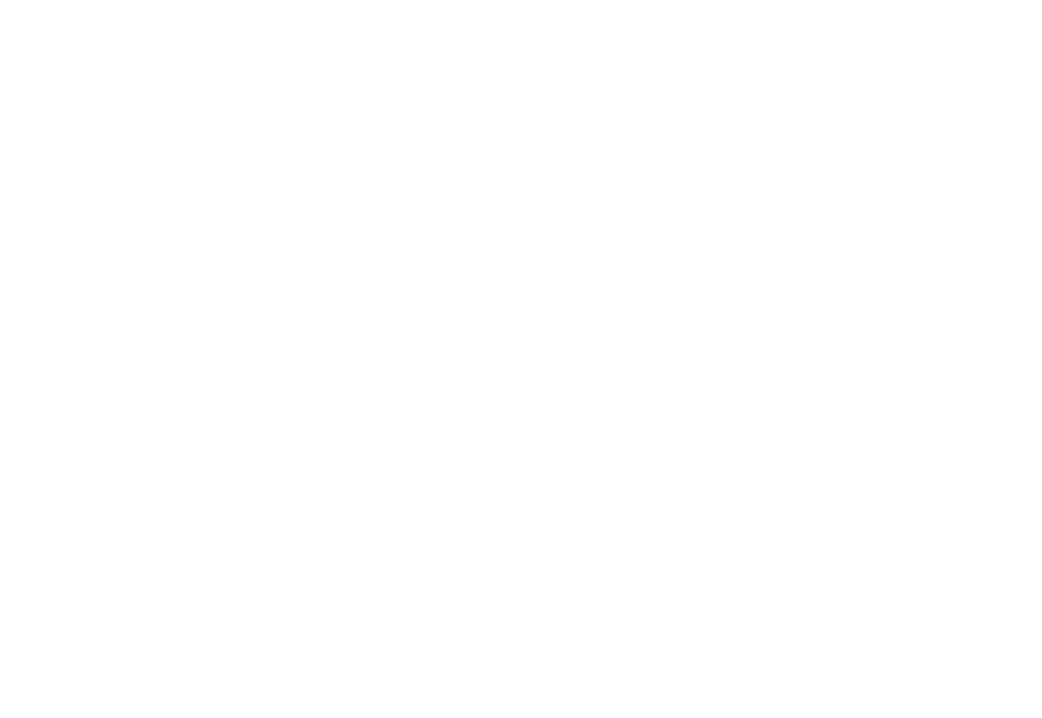 Bobby L. Wall - Winnipeg Real Estate