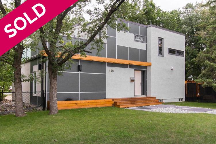 435-river-rd-for-sale-bobby-l-wall-winnipeg-rel-estate