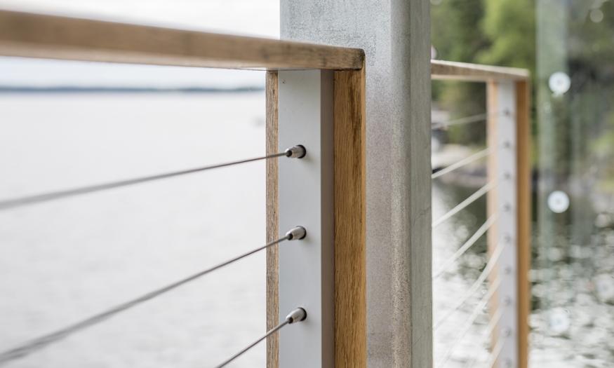 Boathouse-10_web-1.jpg